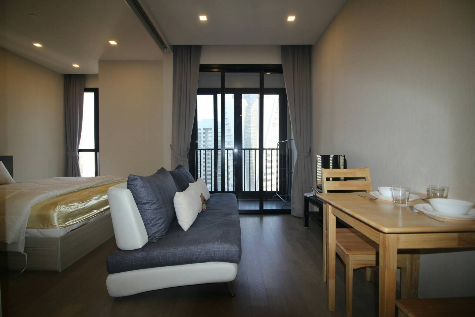 1 bedroom apartment for rent near me