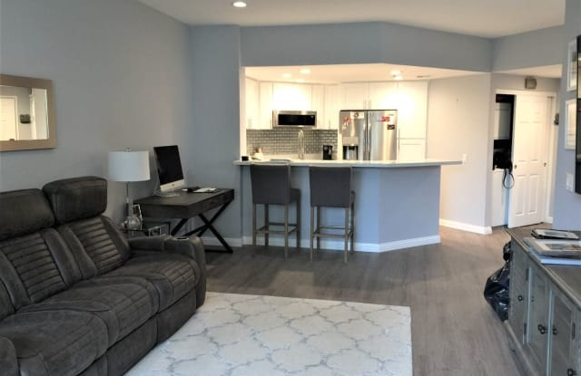 1 bedroom apartment for rent near me cheap