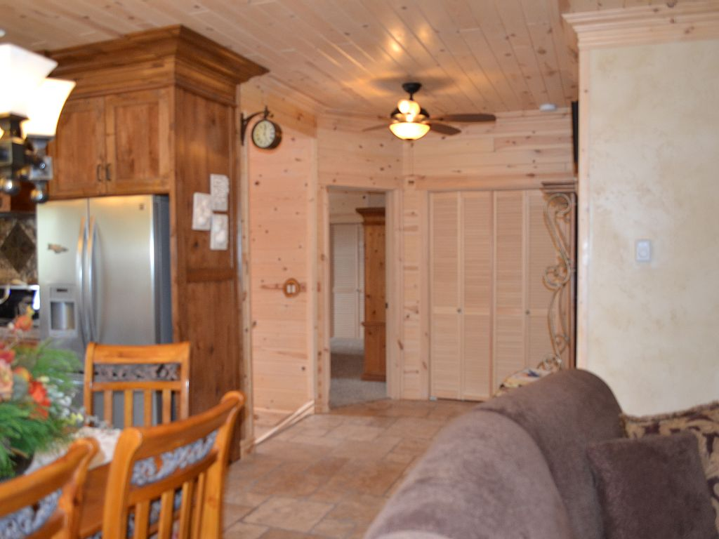 2 bedroom houses for rent near me