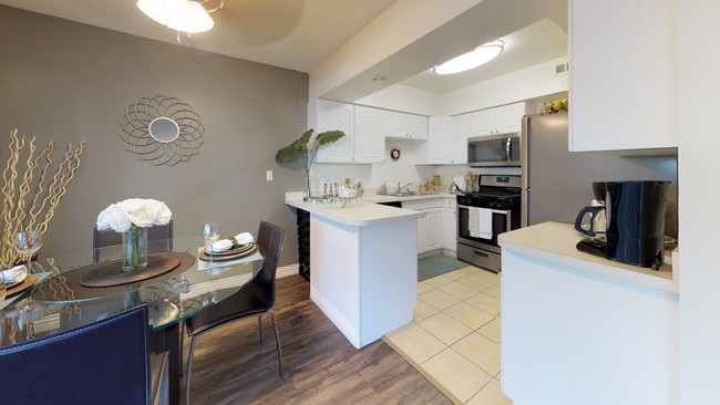 3 bed houses rent near me