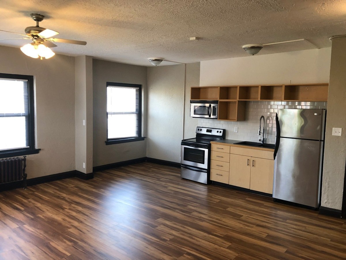 Cheap Apartments for Rent