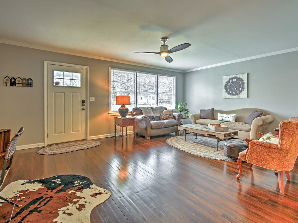 Homes For Sale In Fayetteville Ga