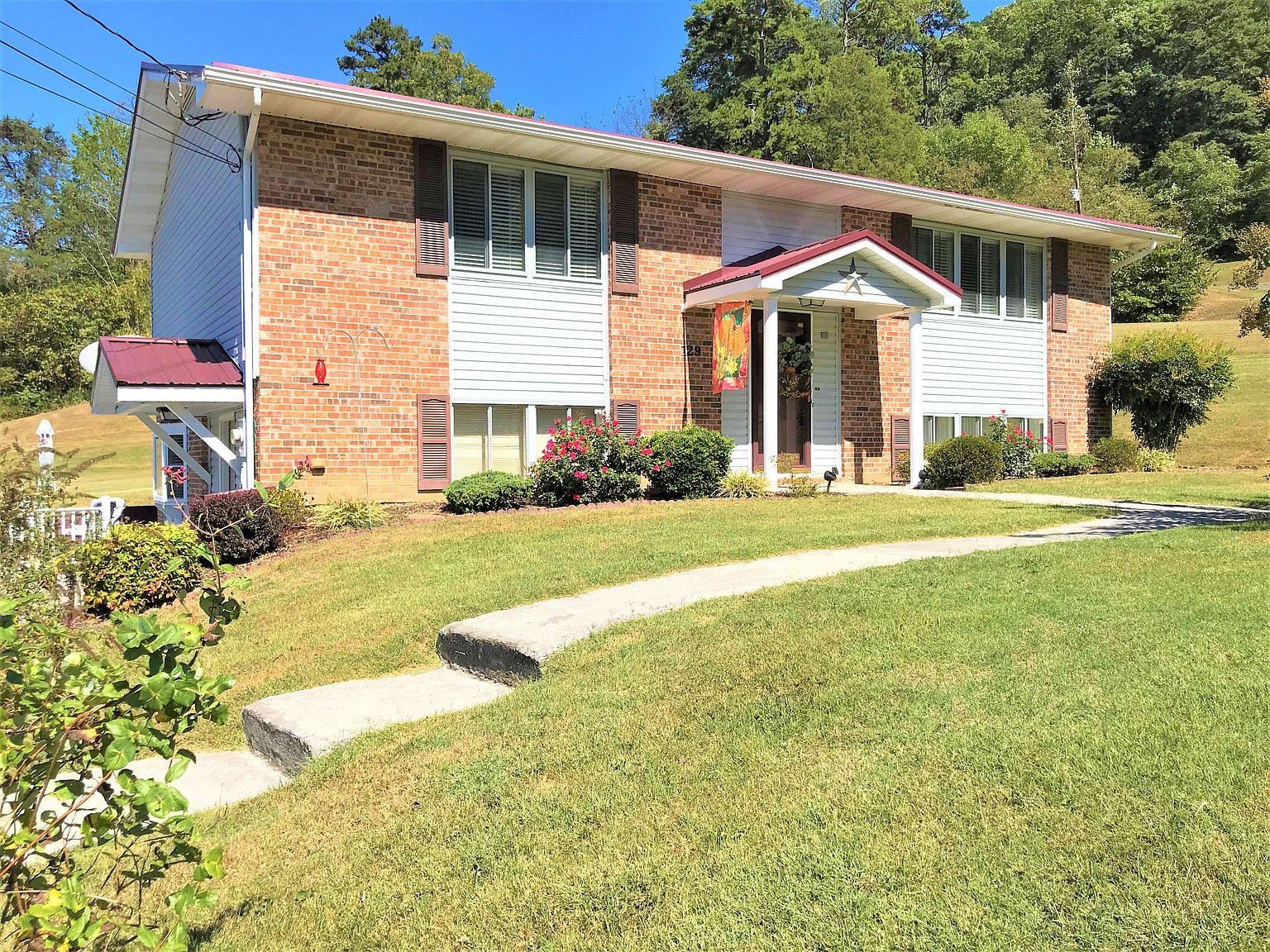 Homes For Sale Sanford Nc