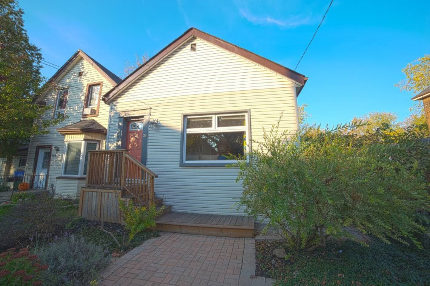 House For Rent Calgary