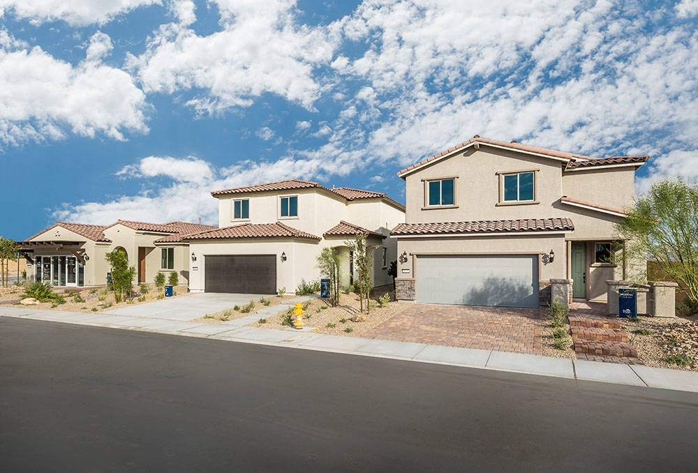 Houses For Rent In Peoria Az