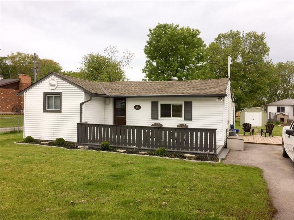 Houses For Sale Airdrie