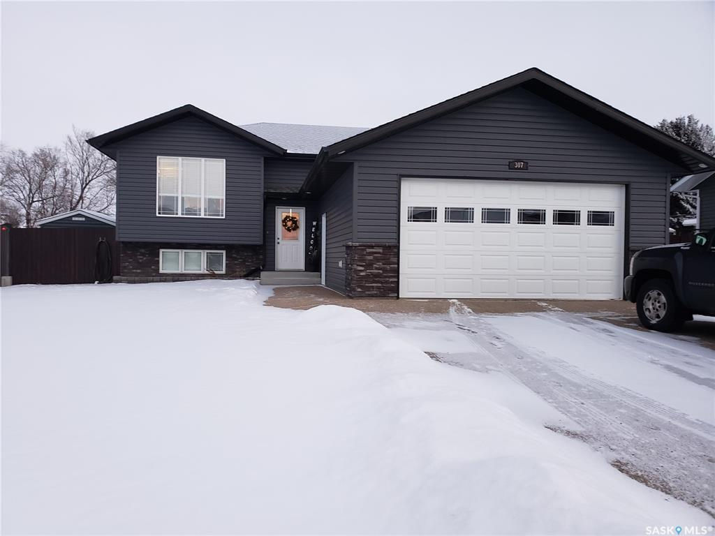 Houses For Sale In Brandon