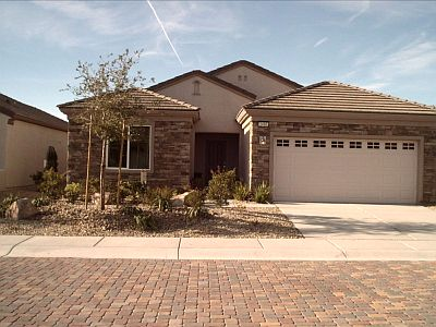 Houses For Sale In Manteca Ca