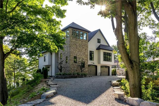 Houses For Sale Waterdown
