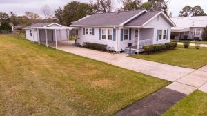 Single Family Homes For Rent Near Me