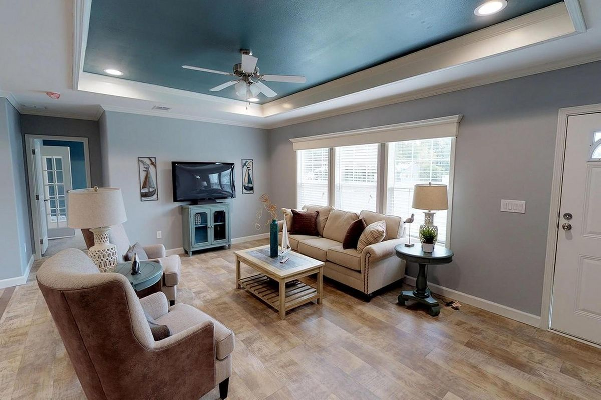 cheap homes for sale near me