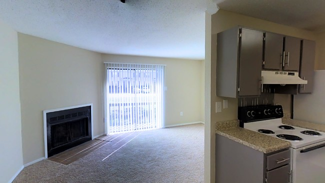 homes for rent in lakeland fl by owner