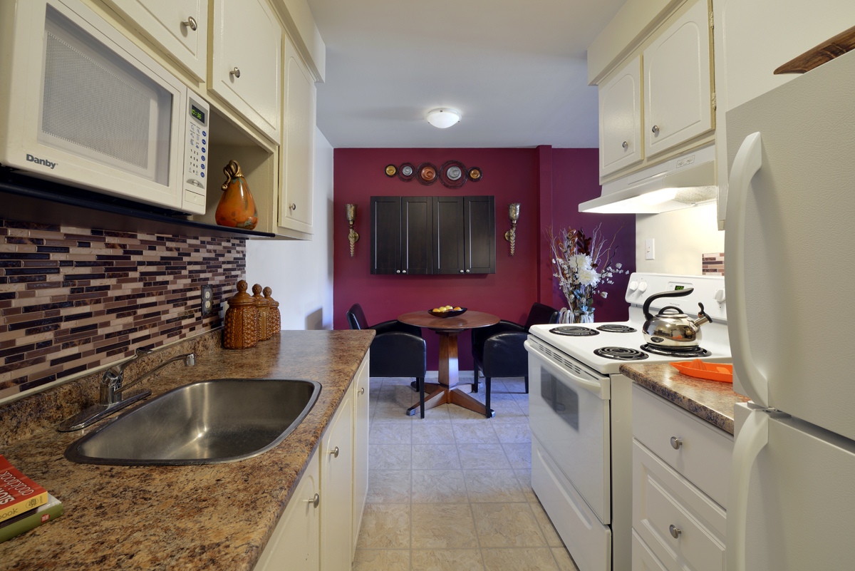 houses for rent in barrie with inlaw suite