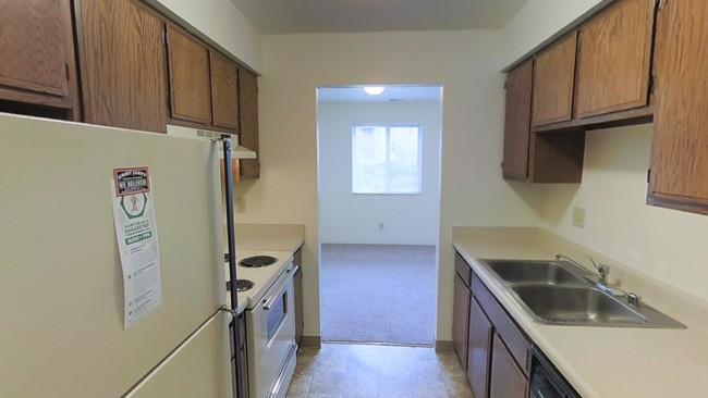 section 8 homes for rent near me