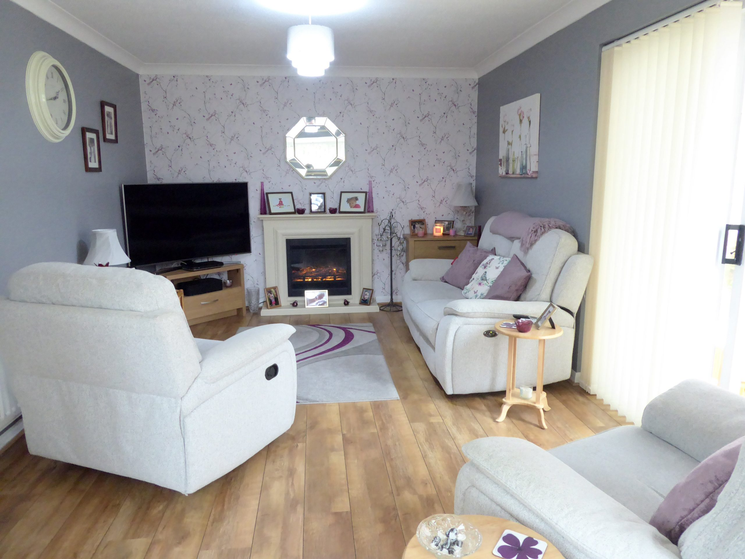 2 Bedroom House Rent Section 8