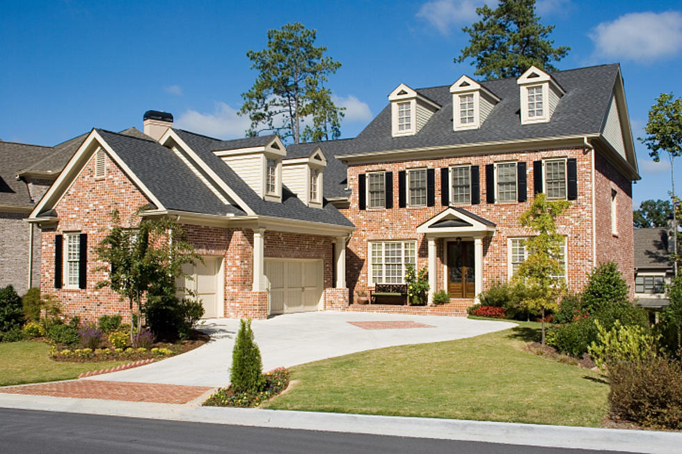 4 Br Homes For Rent Near Me