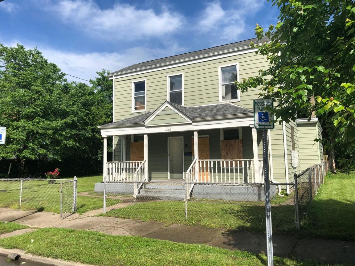 Homes For Rent In Maine