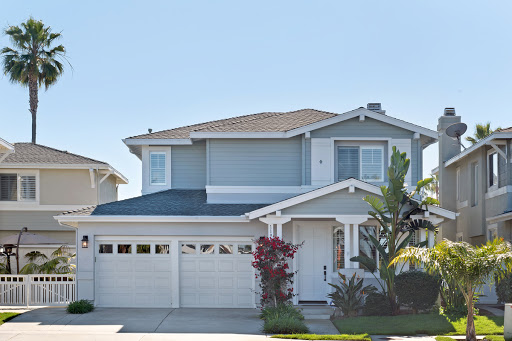 Homes For Sale In Carlsbad Ca