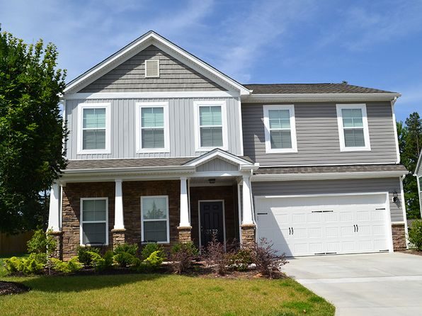 Homes For Sale In Moncks Corner Sc