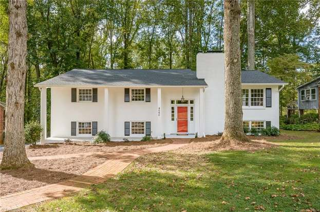 Homes For Sale In Winston Salem Nc