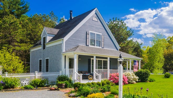 Inexpensive Renting Property Usa