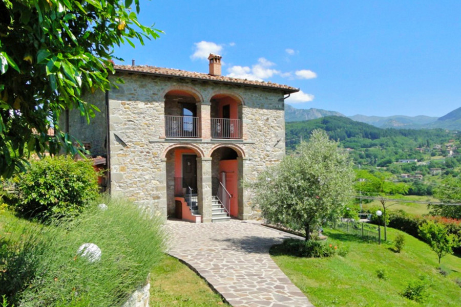 Italy Cheap Houses For Sale