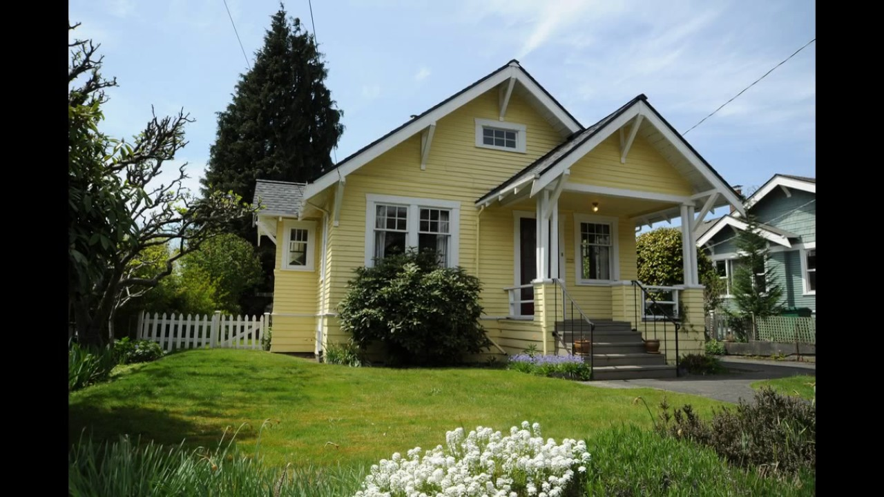 Rent To Own Homes Listings