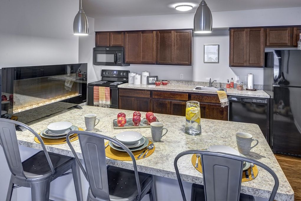 apartments near me for rent