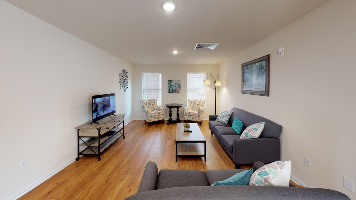 condos for sale in henderson nv 89052