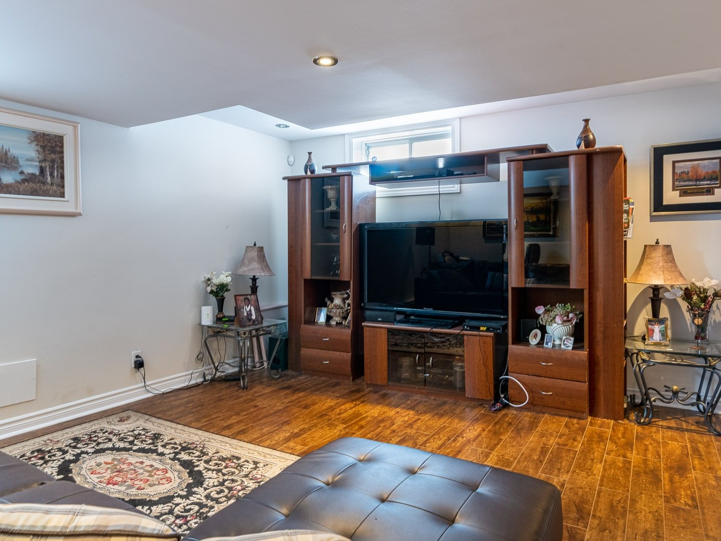 duplex for rent near me cheap