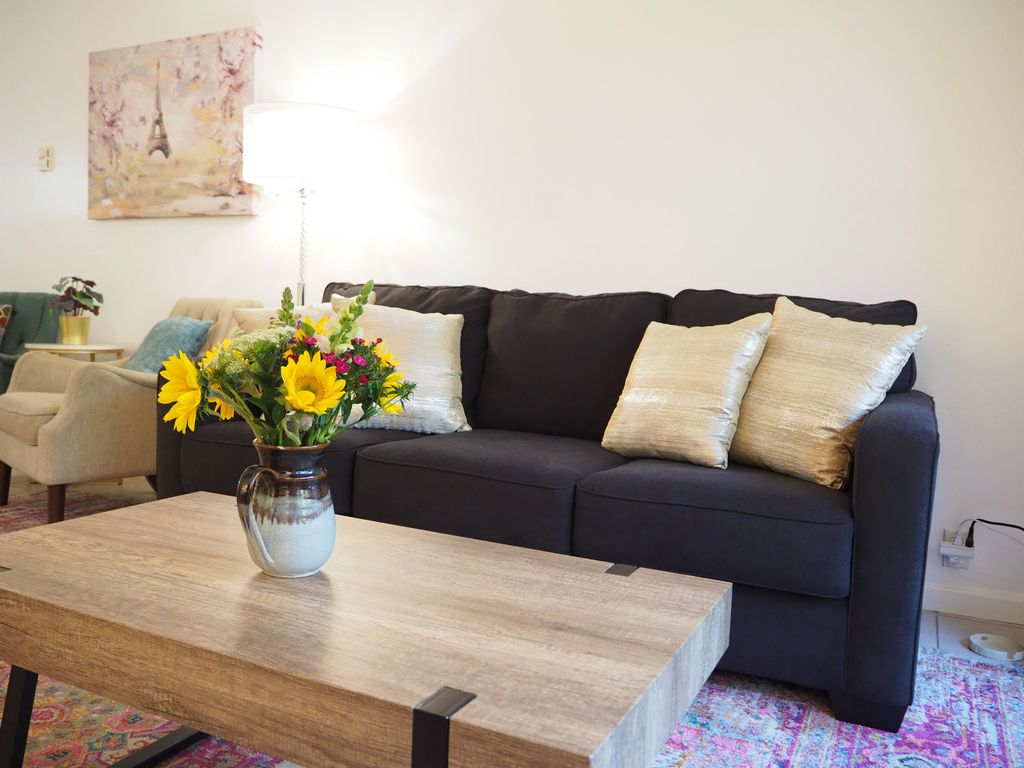 harlem apartments for rent no fee