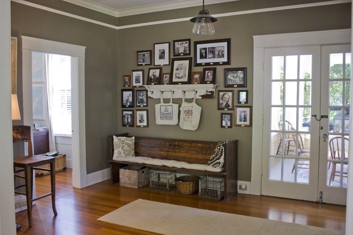 historic homes for sale in laurel ms