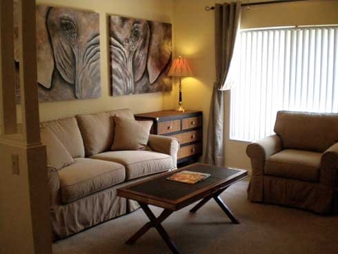 homes for rent in maineville ohio