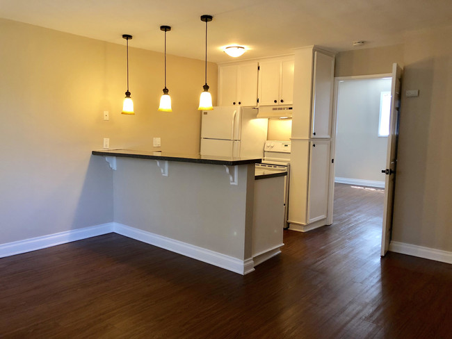 homes for sale in bethesda md 20816