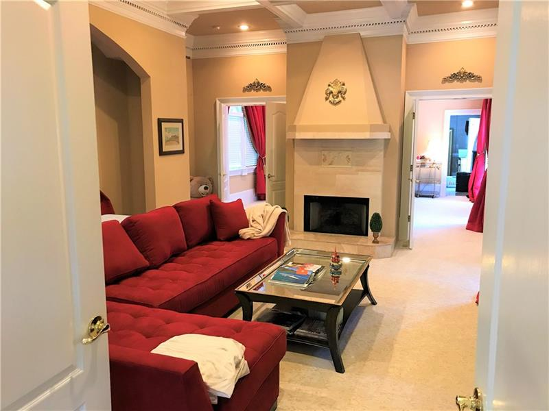 houses for sale fargo nd 58102