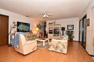 houses for sale in apopka fl with acreage