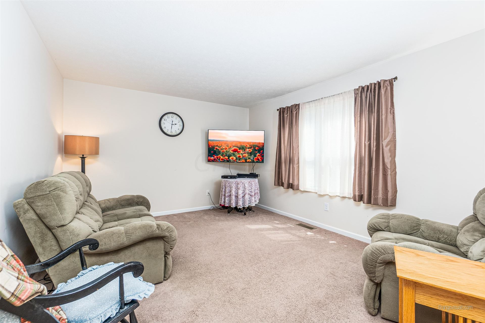 in law suite for rent