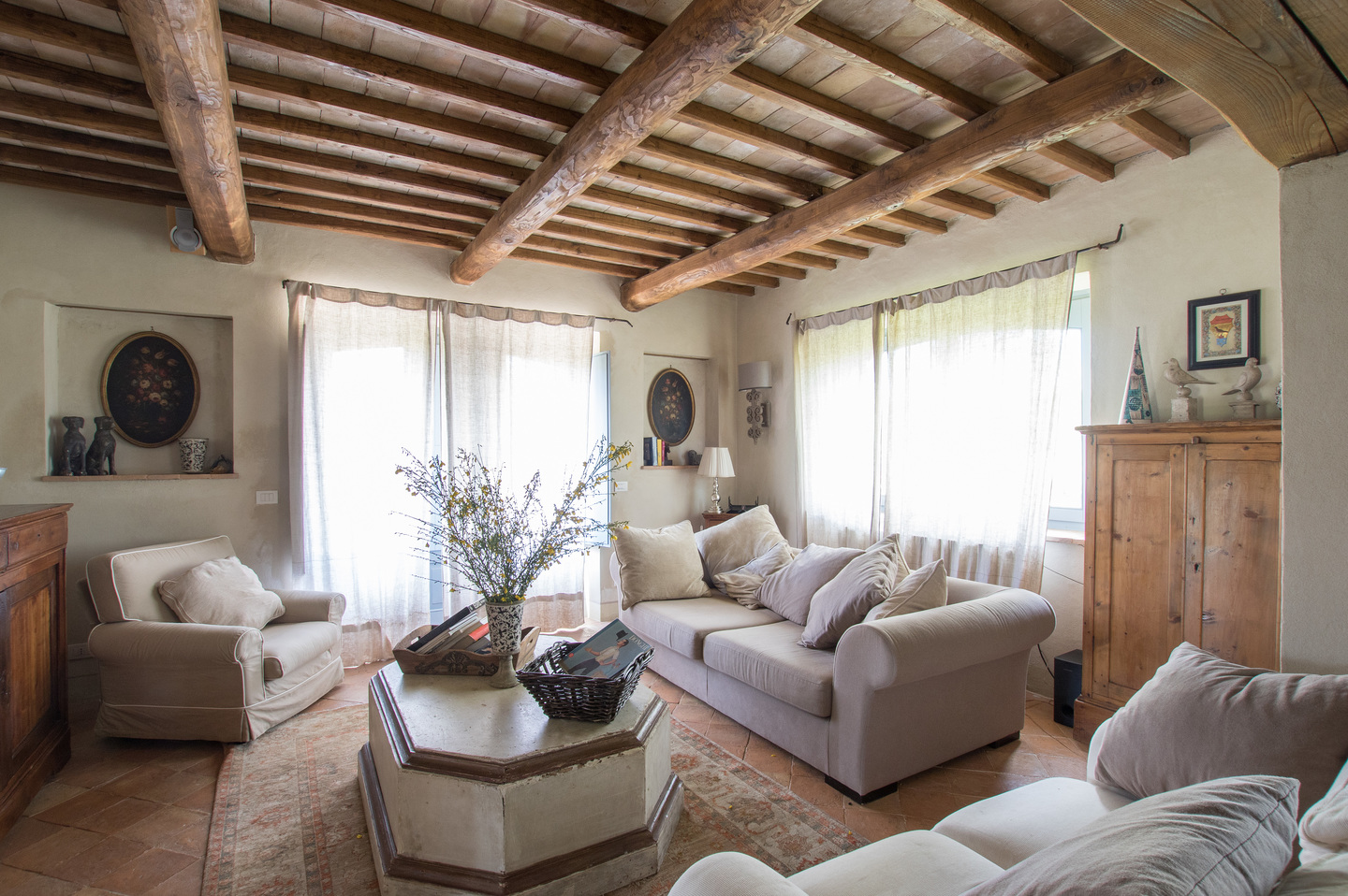 italy cheap homes for sale