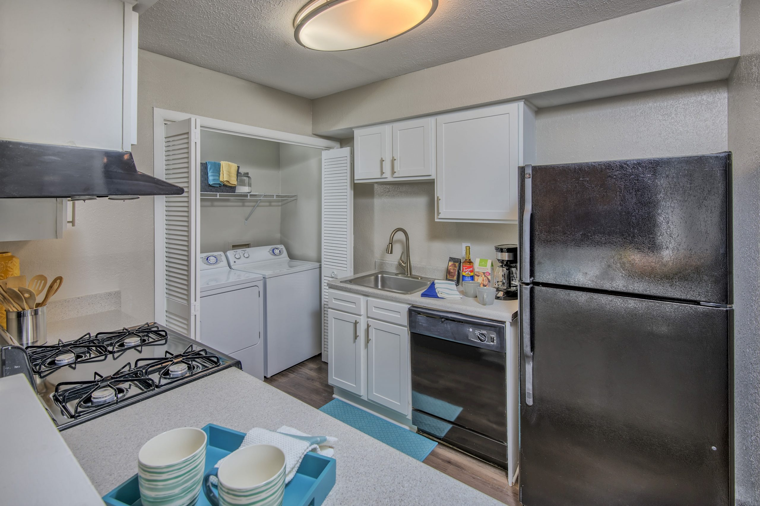 new rochelle apartments for sale