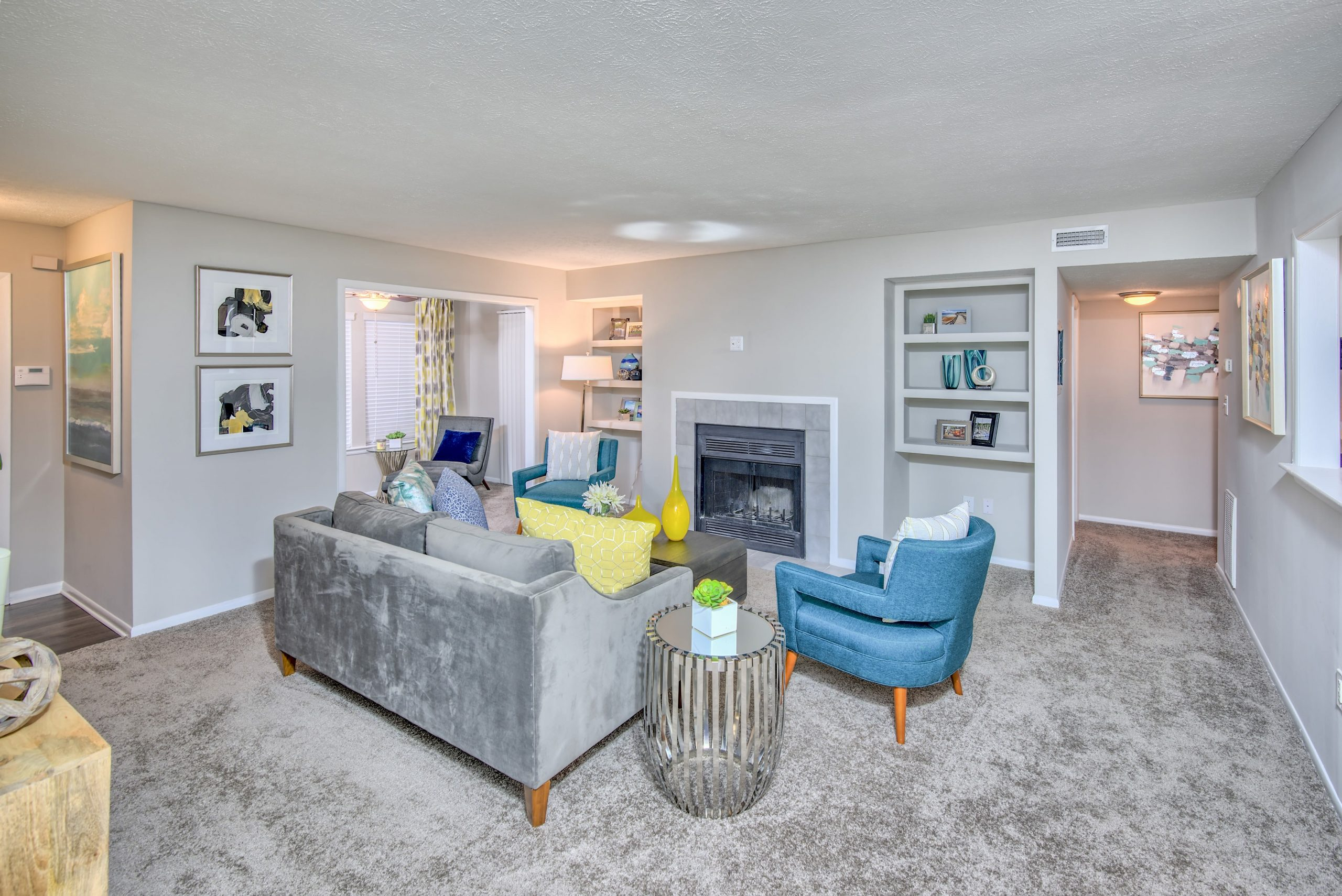 orange beach condos for sale by owner