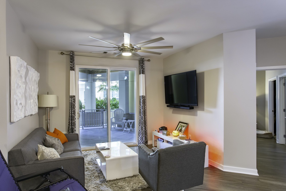 section 8 apartments for rent near me