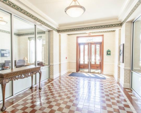 south boston apartments for sale
