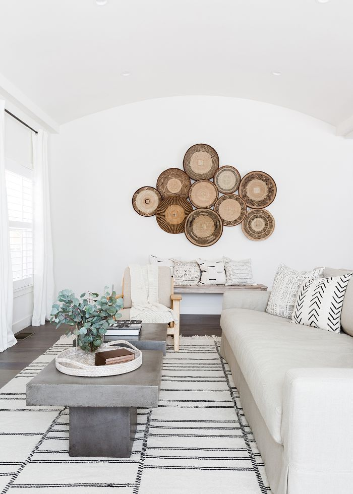 west hollywood apartments for sale