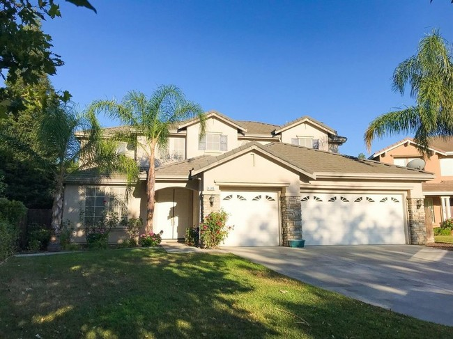 Brentwood Ca Homes For Rent