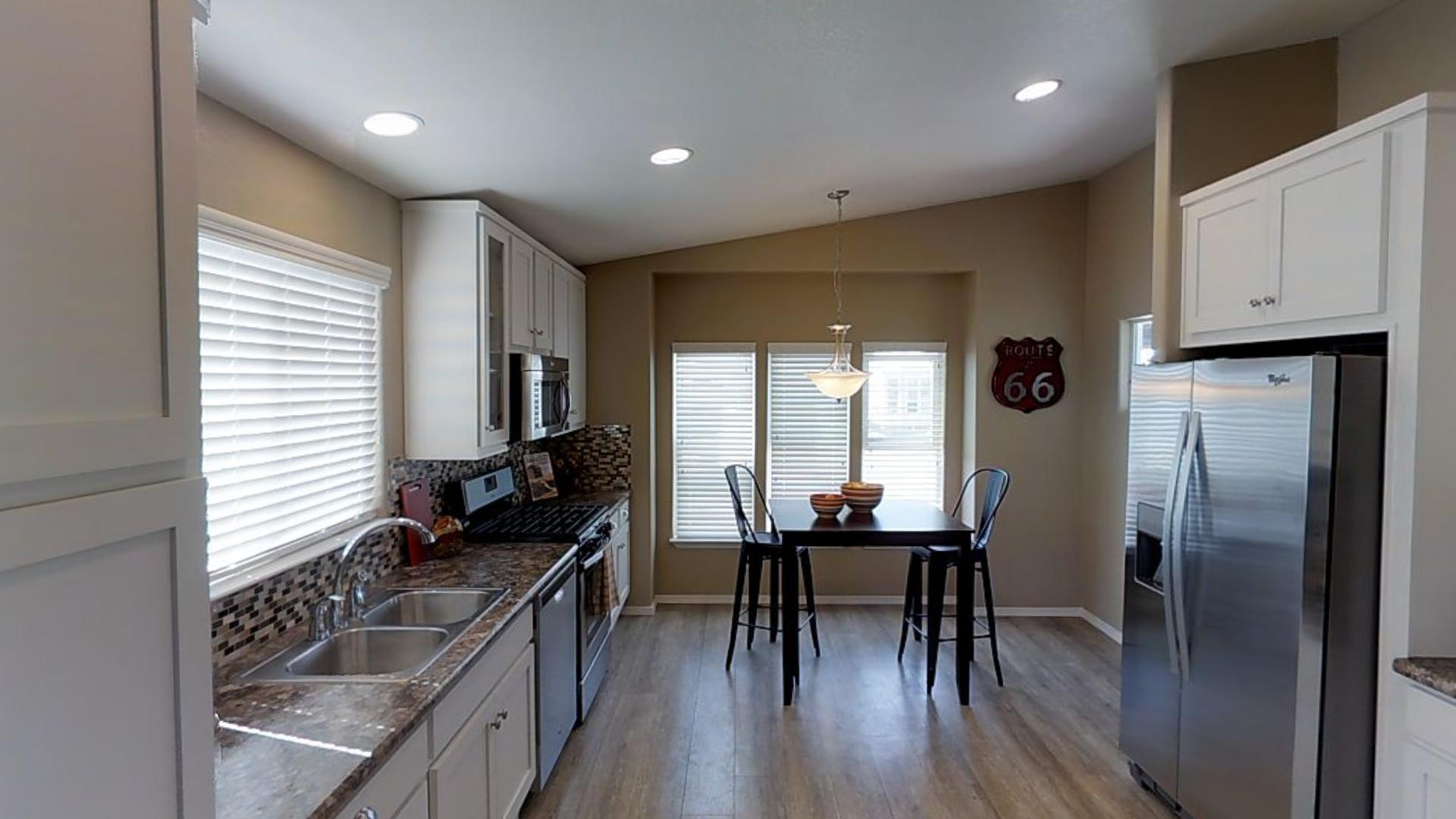 Homes For Rent Near Me Under $700