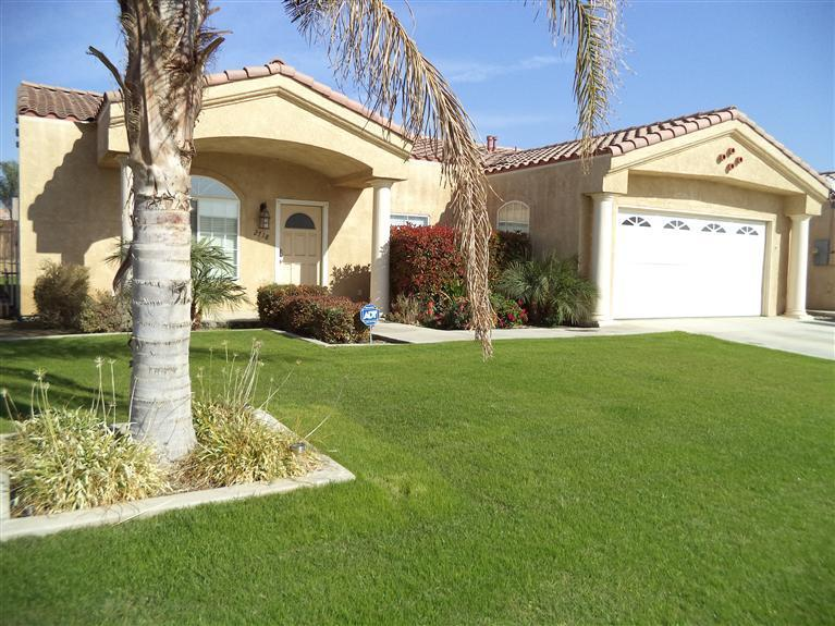 Houses For Rent In Bakersfield Ca