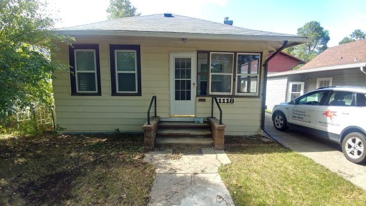 Houses For Rent In Joplin Mo