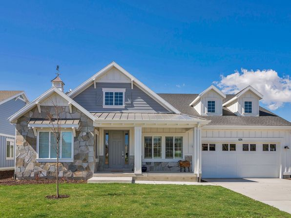 Houses For Sale Bel Air Md