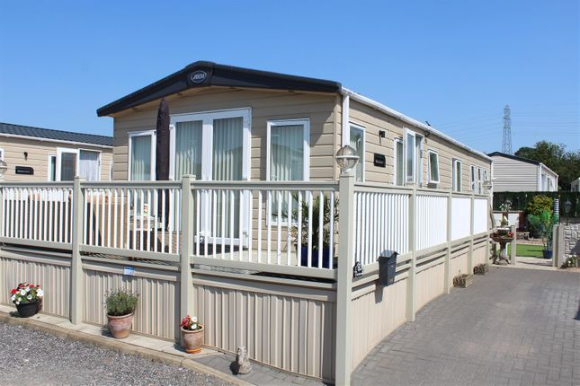 Mobile Homes For Rent Near Me Under 800