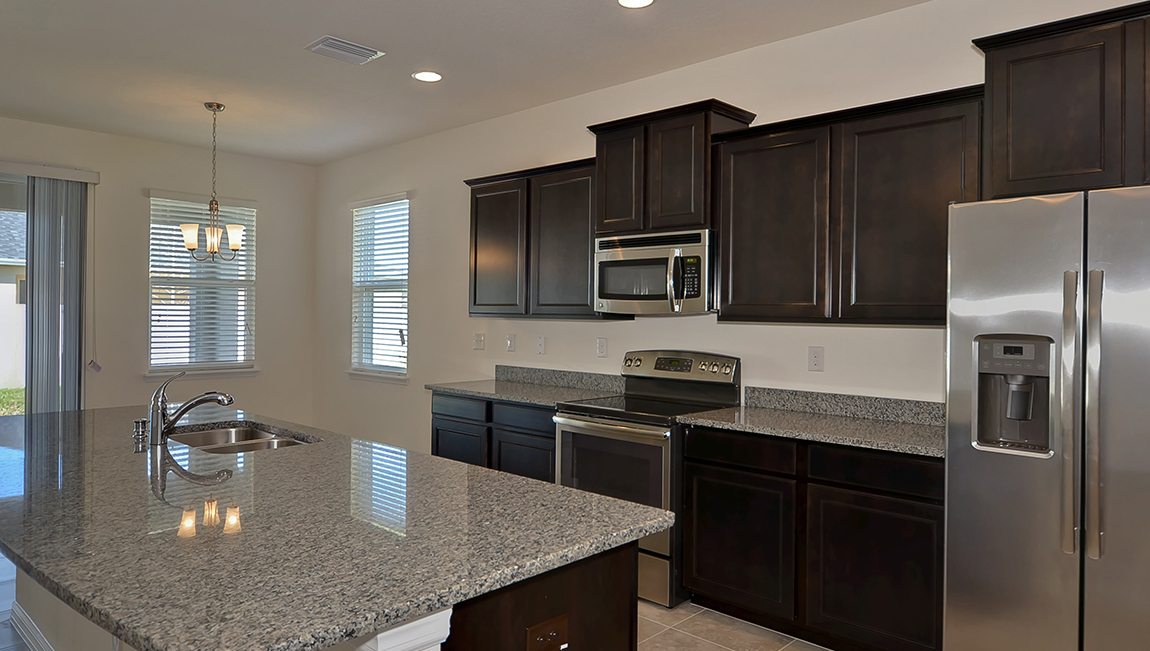 condos for sale jacksonville fl 32246